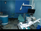 Smile Architect Dental Clinic